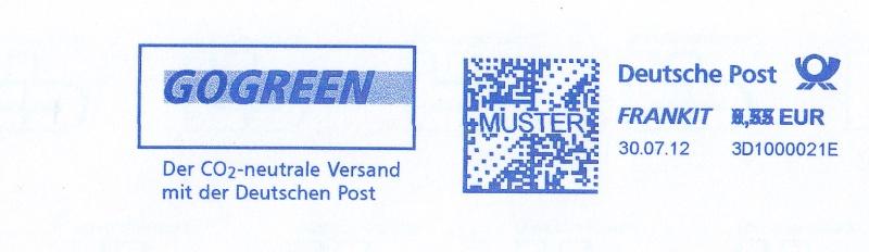 Stiefkind Freistempel - Seite 3 Img_0052
