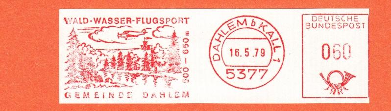 Freistempel mit Flugzeug-Motiven Img_0055