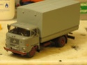 W 50 L/SP Stahlpritsche Img_0314