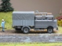 W50-Bautrupp  Img_0315
