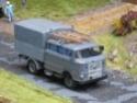 W50-Bautrupp  Img_0316
