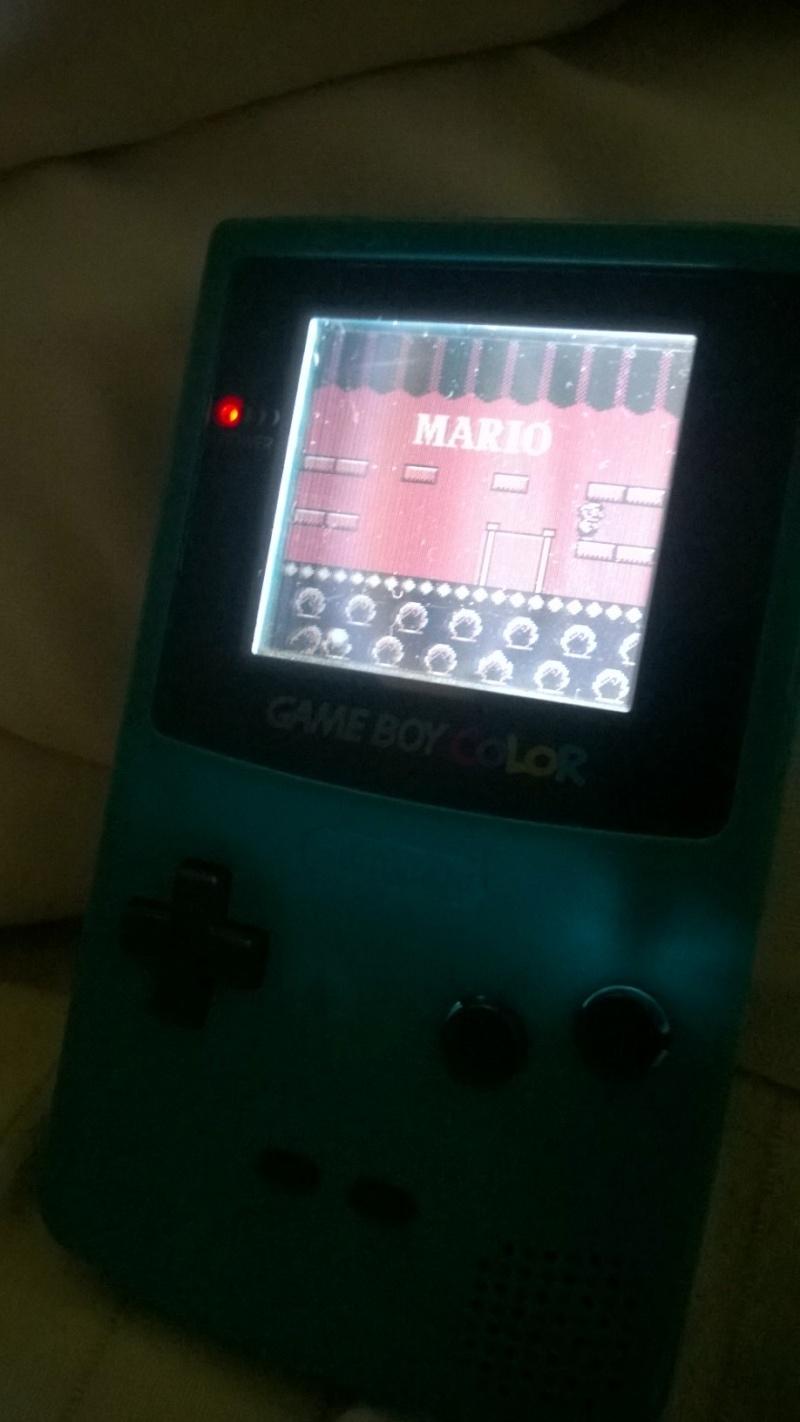 [GameBoy] Un peu de modding - Page 3 Wp_20114