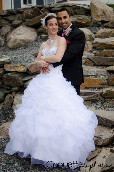 Pour les mariages 2012/2013 :) - Page 13 25340210