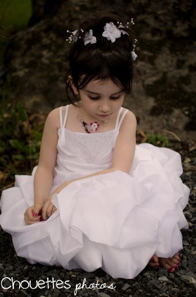 Pour les mariages 2012/2013 :) - Page 13 29773810