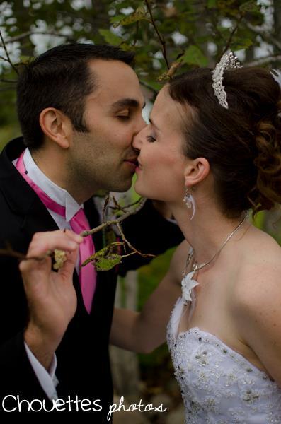 Pour les mariages 2012/2013 :) - Page 13 42379710