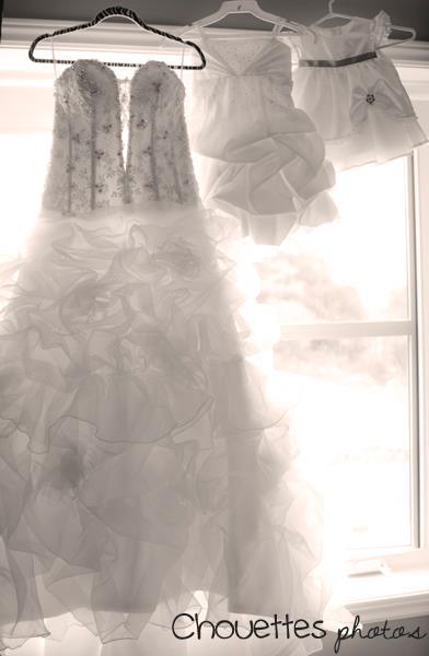 Pour les mariages 2012/2013 :) - Page 13 60330810