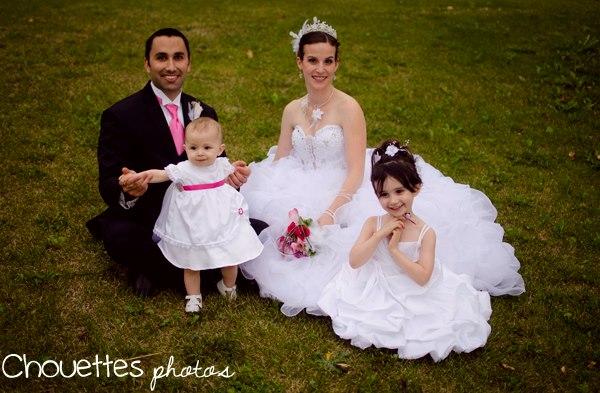 Pour les mariages 2012/2013 :) - Page 13 64410610