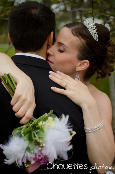 Pour les mariages 2012/2013 :) - Page 13 64470210