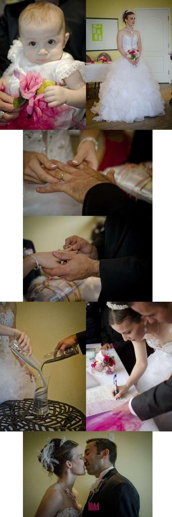 Pour les mariages 2012/2013 :) - Page 14 Caramo10