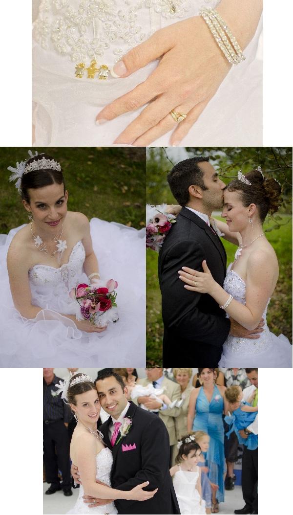 Pour les mariages 2012/2013 :) - Page 14 Couple10
