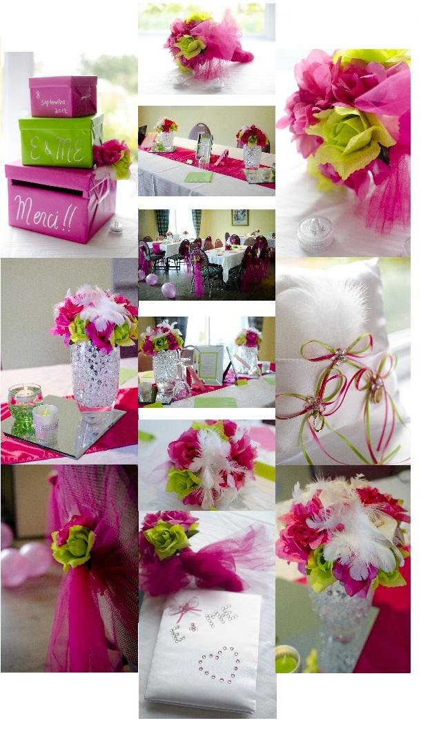 Pour les mariages 2012/2013 :) - Page 14 Daco10