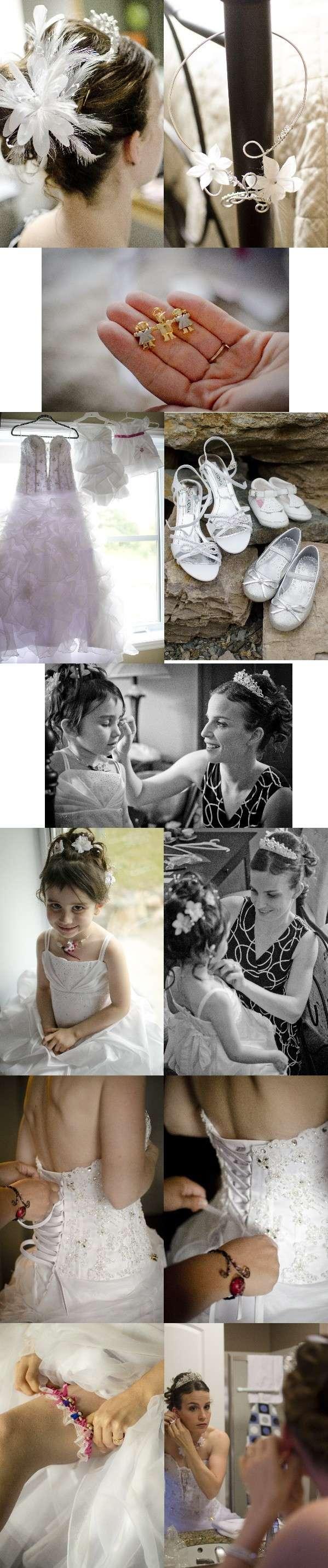 Pour les mariages 2012/2013 :) - Page 14 Prapar10