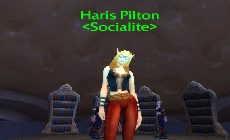 Haris Pilton Wowscr13