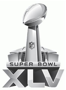The Steelers Rule - Portal Super-10