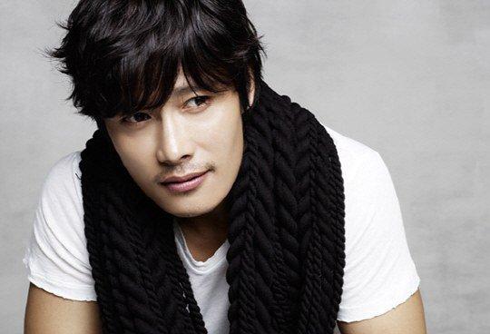 Lee Byung Hun victime d'un chantage! Menace10