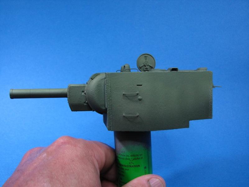 KV2  trumpeter et photodec  LIONROAR  00610