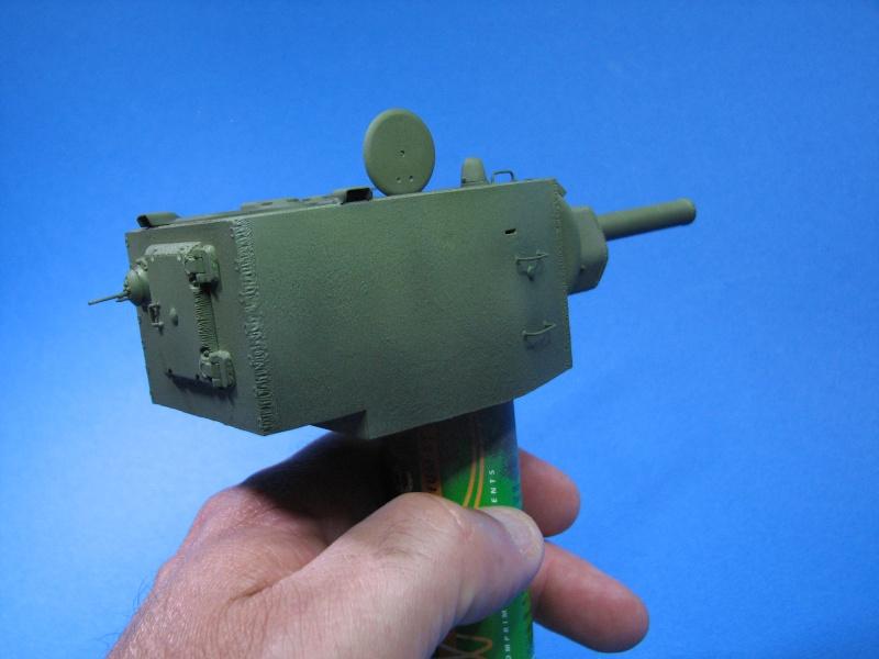 KV2  trumpeter et photodec  LIONROAR  01211