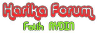 Harika Forum Aa11