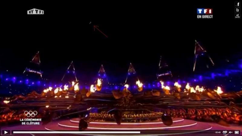2012: Etrange lumière - TF1 - fermeture Jeux Olympiques Jo-fer10
