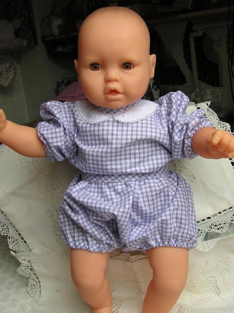 les petites coutures de mamiemary Barbot11