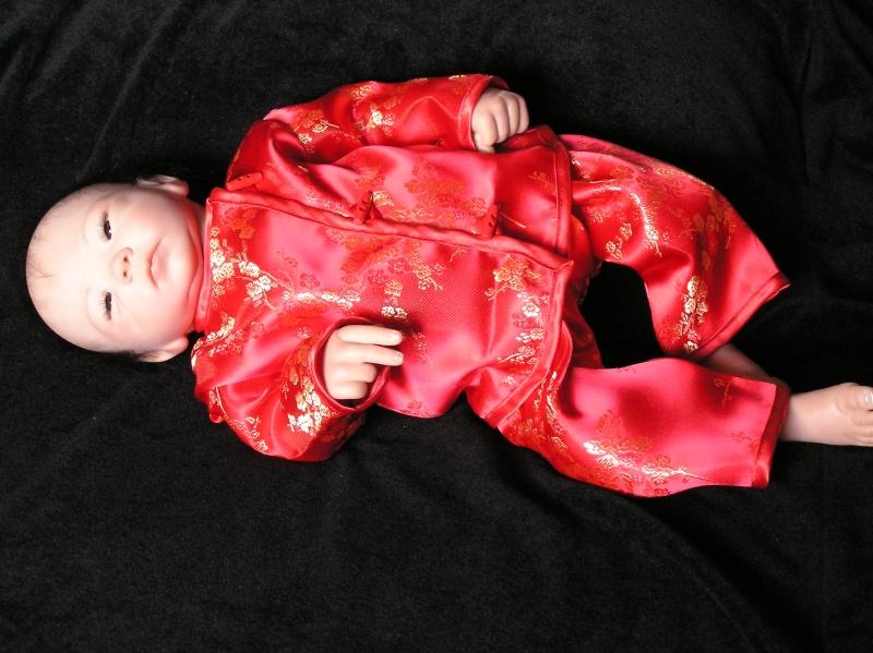 les petites coutures de mamiemary Kameko10