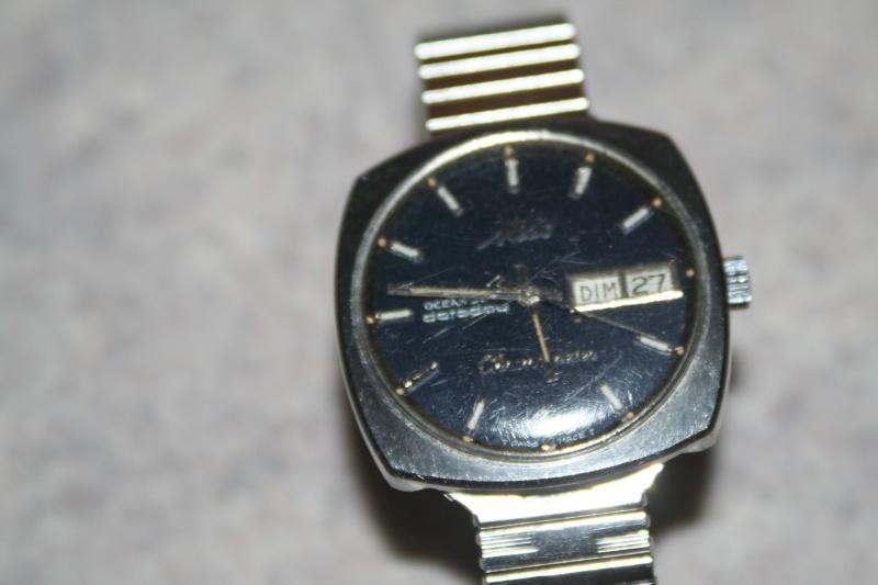 Un nouveau qui présente ses quelques montres automatique Img_9816