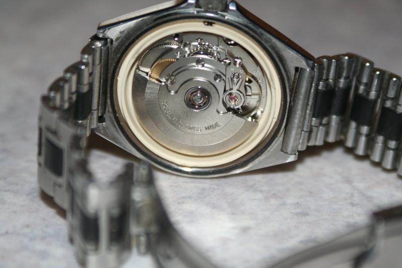 Un nouveau qui présente ses quelques montres automatique Img_9820
