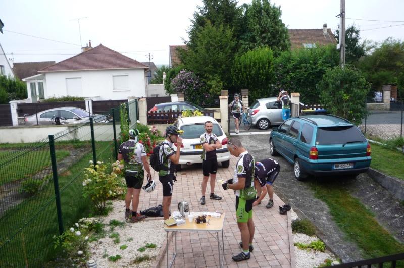Sud de L'Oise - 03/08/14 - Page 5 P1080410