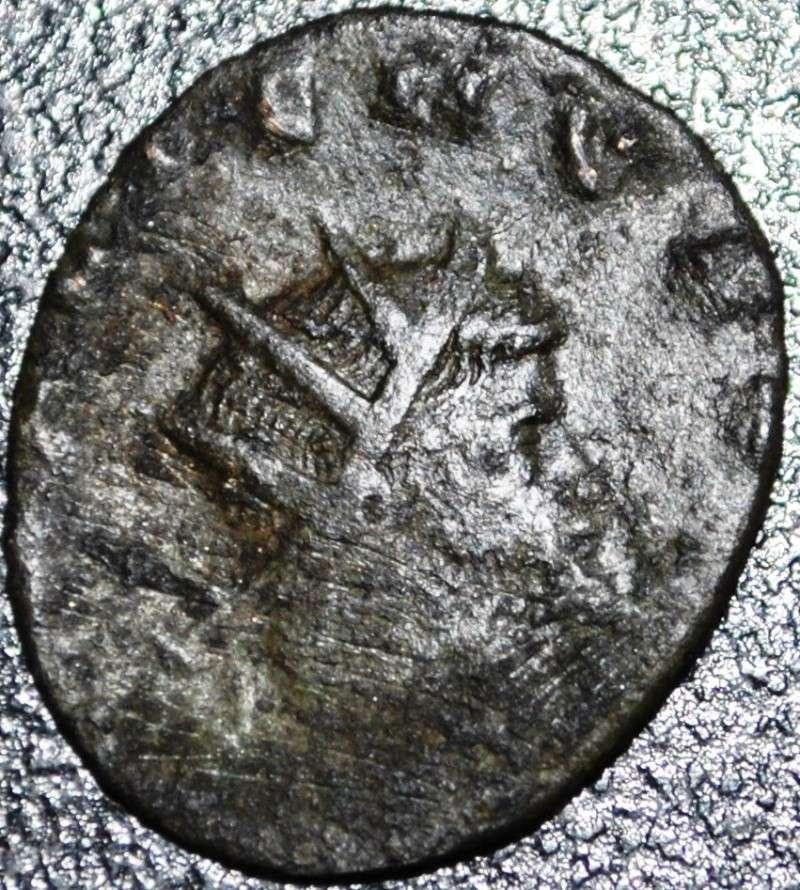 Antoninien de Jovian ? 4_210