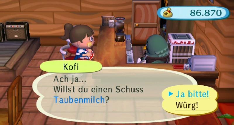 Kofis Kaffee - Seite 6 Ruu_0110