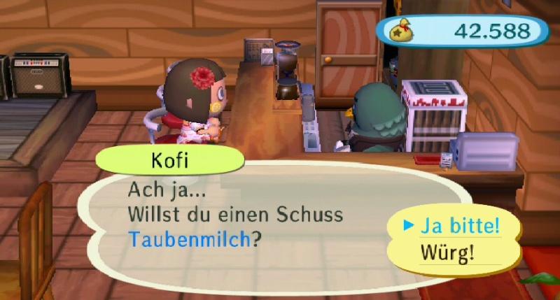 Kofis Kaffee - Seite 6 Ruu_0310
