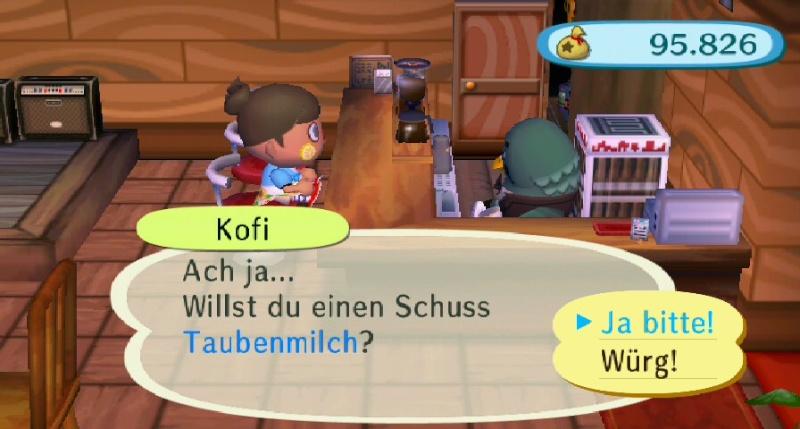 Kofis Kaffee - Seite 6 Ruu_0521