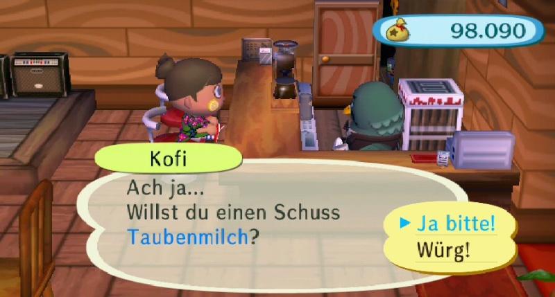 Kofis Kaffee - Seite 6 Ruu_0522
