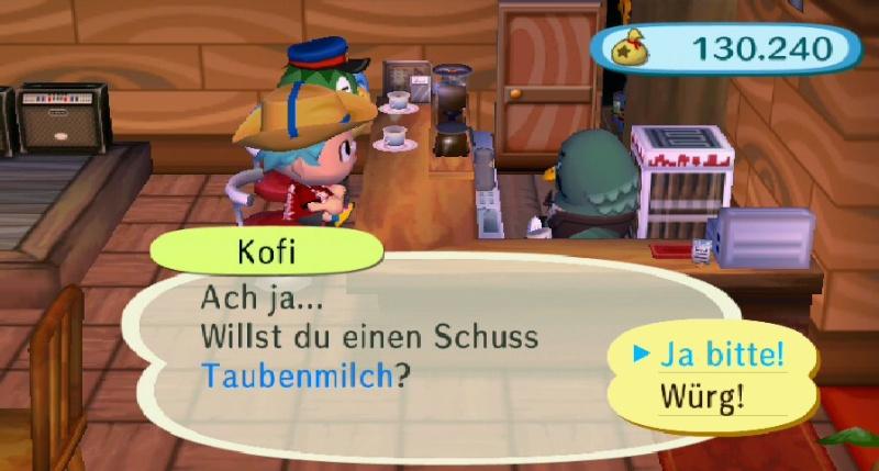 Kofis Kaffee - Seite 6 Ruu_0523