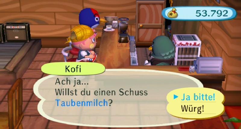 Kofis Kaffee - Seite 7 Ruu_0811