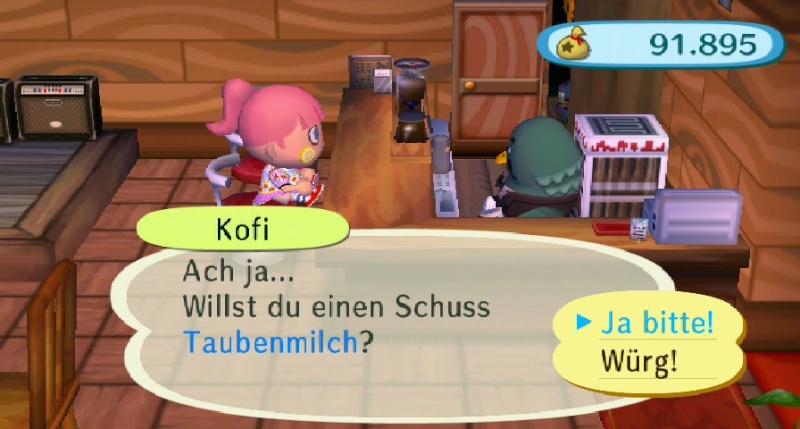 Kofis Kaffee - Seite 7 Ruu_0910