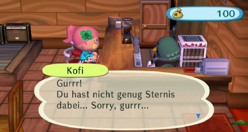 Kofis Kaffee - Seite 7 Ruu_0911