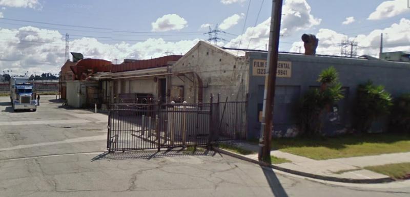 Episode 08 : Columbo mène la danse D10