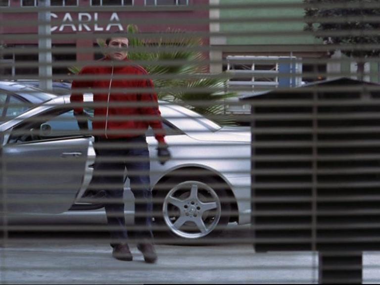 Episode 08 : Columbo mène la danse Vlcsna10