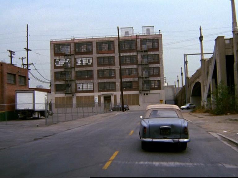 Episode 08 : Columbo mène la danse Vlcsna11