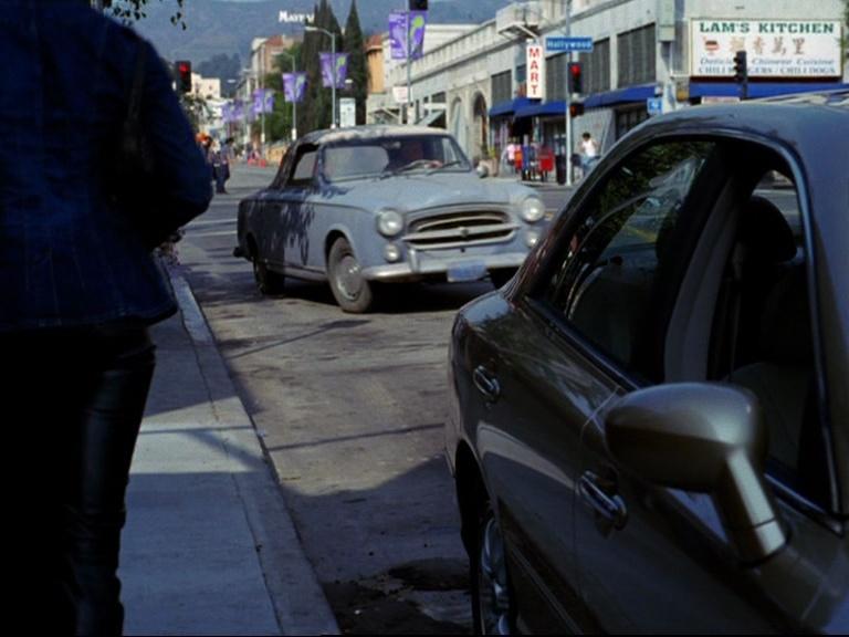 Episode 08 : Columbo mène la danse Vlcsna14