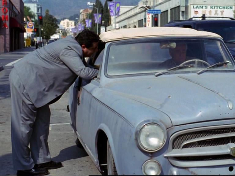 Episode 08 : Columbo mène la danse Vlcsna17
