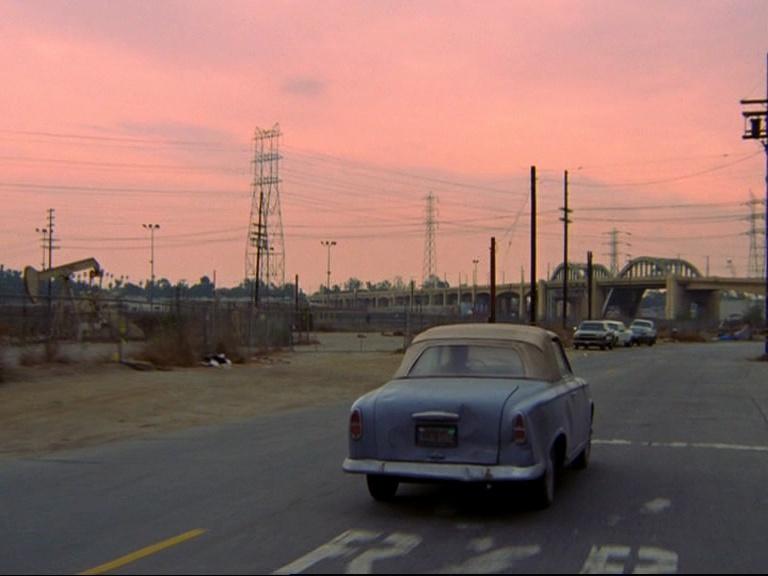 Episode 08 : Columbo mène la danse Vlcsna18