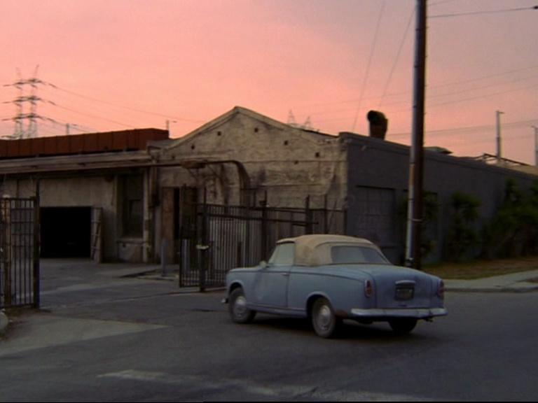 Episode 08 : Columbo mène la danse Vlcsna20