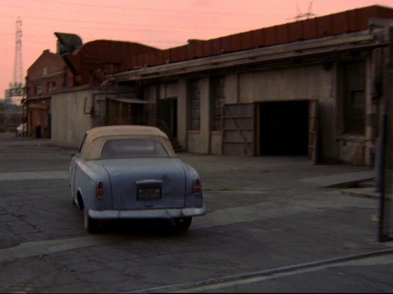 Episode 08 : Columbo mène la danse Vlcsna21
