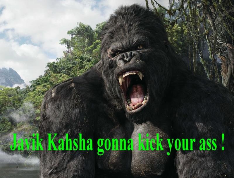 Javik Kahsha, un visiteur...venu d'ailleurs... oooooooh King_k10