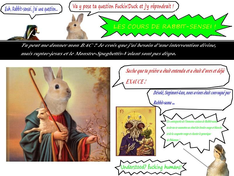 Les cours grandiose de Rabbit-sensei ! - Page 2 Les_co10