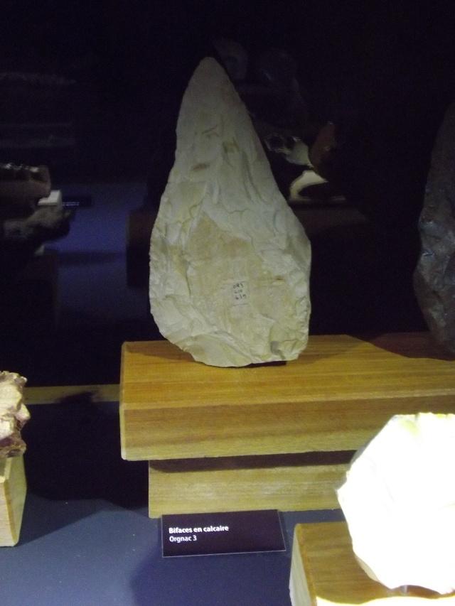 Retour des fètes  de la préhistoire a Tautavel .. Imgp1714