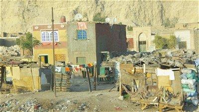 ضحايا الاوضاع المزرية في مصر Egypt_11