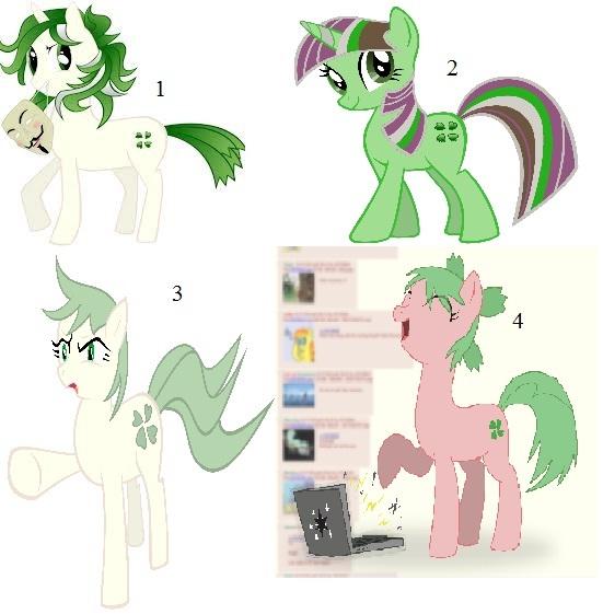 4Chan Pony 4chan_10
